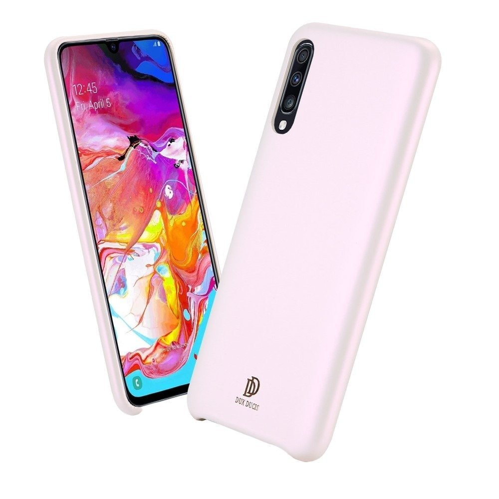 cover samsung galaxy a10