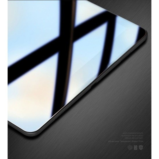Dux Ducis Tempered glass Tablet IPAD 7 10.2